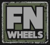 FN Wheels Store