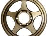 fnw_fivestar_bronze_front_1050