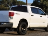 2011_tundra_white_bfd_black
