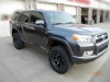 2013-4runner-grey-bfd-graph-2_800