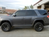 2013-4runner-grey-bfd-graph_800