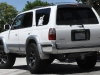 4runner_white_bfd_gm3
