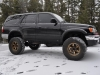4runner_black_cso_abronze