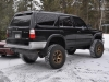 4runner_black_cso_abronze2
