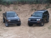 4runner_black_cso_mbronze