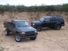 4runner_black_cso_mbronze2