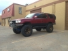 4runner_red_cso_abronze