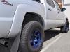 tacoma_countersteer_blue2