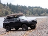 RiDET4R 2015 4Runner Black 17 CSX GM