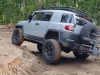 jeff-fj-cruiser-six-shooter-2