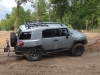 jeff-fj-cruiser-six-shooter-3