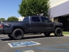 mag-grey-tacoma-matte-black-six-shooter-2